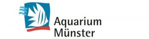 Banner-Aquarium-Muenster