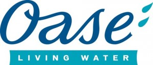 OASE_Logo_4c