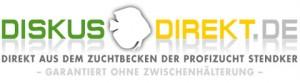 banner_Diskus_Direkt