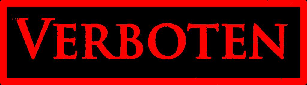 prohibited-1344023_1920